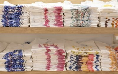 Customize Your Group: Tips on Designing Your Custom T-Shirt