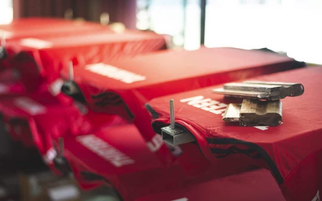 Tips on Choosing the Right Custom T-Shirt Printing Company